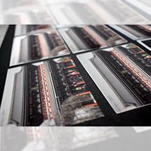 明信片【單款30張】