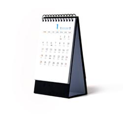 桌曆B(萬年曆)
