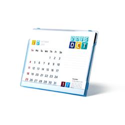 桌曆PP(萬年曆)